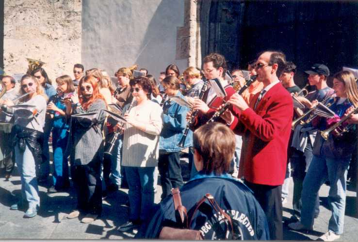 Vetroz (1996)