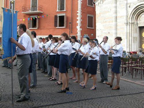 Toscolano (2002)