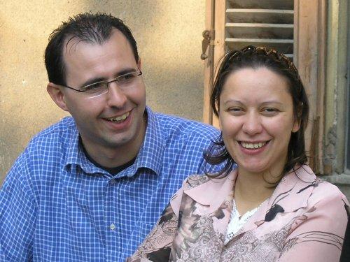 Mondolata 2004