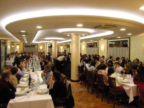 Santa Cecilia (2004)