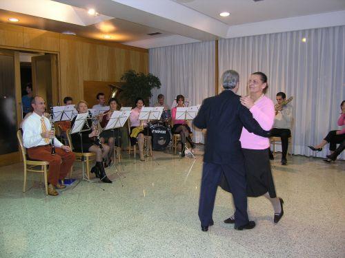 Santa Cecilia (2005)