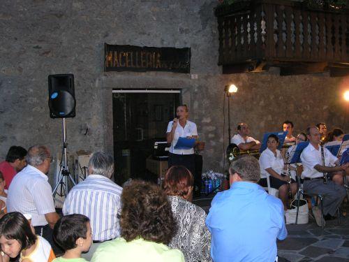 Angone (2006)