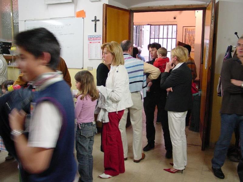 2008-05-26-Saggio fine corso