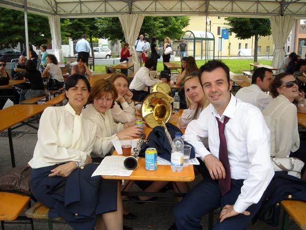 2008-Concorso Bertiolo