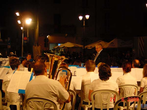 2008-Concerto Caravaggio