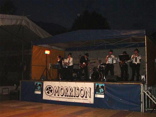 Festa Popolare '08
