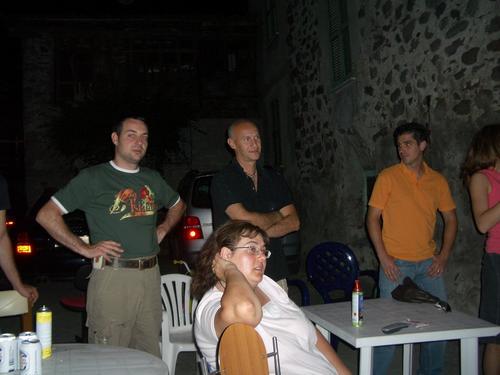 Mondiali di Calcio (2006)